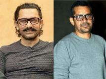 https://hindi.filmibeat.com/img/2019/09/aamir-khan-back-in-mogul-biopic-1568044768.jpg