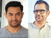 https://hindi.filmibeat.com/img/2019/09/aamir-khan-reveals-why-he-signed-sexual-assault-accused-subhash-kapoor-film-mogul-8-1568051329.jpg