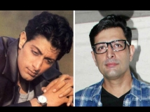 http://hindi.filmibeat.com/img/2019/09/charttr-1568435752.jpg