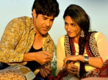 http://hindi.filmibeat.com/img/2019/09/demn-1567864478.jpg