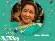 https://hindi.filmibeat.com/img/2019/09/happy-birthday-asha-bhosle-1567949275.jpg