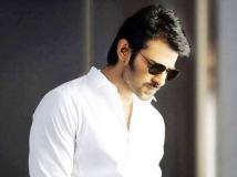 https://hindi.filmibeat.com/img/2019/09/hpsa-1568963780.jpg