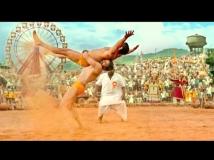 http://hindi.filmibeat.com/img/2019/09/pehlwaan-1568313706.jpg