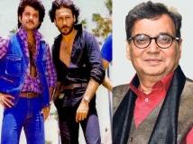http://hindi.filmibeat.com/img/2019/09/ram-1567581759.jpg