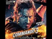 https://hindi.filmibeat.com/img/2019/10/-1571817124.jpg
