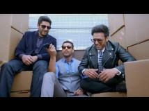 https://hindi.filmibeat.com/img/2019/10/6-1571737111.jpg