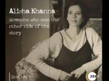 https://hindi.filmibeat.com/img/2019/10/bhram-zee-5-web-series-kalki-koechlin-1-1571757322.jpg
