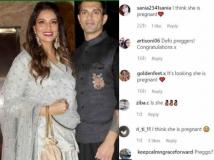 http://hindi.filmibeat.com/img/2019/10/bipasha-basu-pregnant-pics-go-viral-fans-congratulate-1572006896.jpg