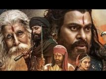 http://hindi.filmibeat.com/img/2019/10/cvrr-1570095192.jpg