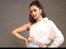 https://hindi.filmibeat.com/img/2019/10/lomlr-1570768953.jpg