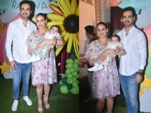 https://hindi.filmibeat.com/img/2019/10/radhya-esha-deol-birthday-party-1571591458.jpg