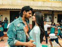 http://hindi.filmibeat.com/img/2019/11/02-1574045679.jpg