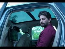https://hindi.filmibeat.com/img/2019/11/1-1573072191.jpg