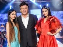 http://hindi.filmibeat.com/img/2019/11/anu-malik-molestation-charges-1573741118.jpg