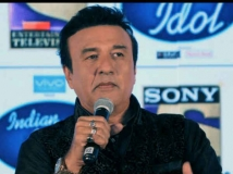 http://hindi.filmibeat.com/img/2019/11/anu-malik-quits-indian-idol-1574352686.jpg