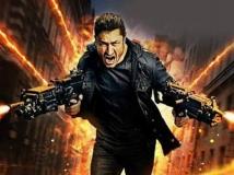 https://hindi.filmibeat.com/img/2019/11/commando02-1574878822.jpg