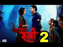 http://hindi.filmibeat.com/img/2019/11/cvr-1572842484.jpg