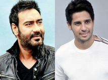 https://hindi.filmibeat.com/img/2019/11/cvrgh-1574331528.jpg