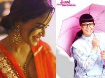 https://hindi.filmibeat.com/img/2019/11/jassi-mona-singh-getting-married-1572890930.jpg
