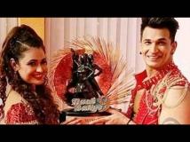 http://hindi.filmibeat.com/img/2019/11/prince-narula-yuvika-chaudhary-win-nach-baliye-9-1572800402.jpg