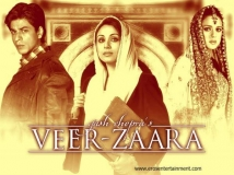 http://hindi.filmibeat.com/img/2019/11/veer-zara-1-1573580673.jpeg