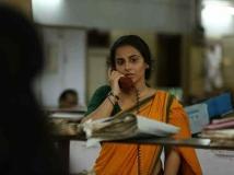 http://hindi.filmibeat.com/img/2019/11/vidya-balan-to-start-working-on-kahaani-prequel-1574603471.jpg