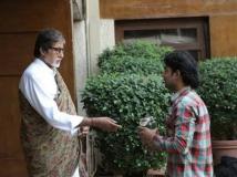 http://hindi.filmibeat.com/img/2019/11/vineet2-1573108742.jpg