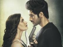 http://hindi.filmibeat.com/img/2019/11/yeh-saali-aashiqi-1574952477.jpg