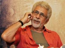 http://hindi.filmibeat.com/img/2019/12/6-1577162619.jpg