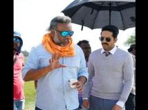 https://hindi.filmibeat.com/img/2019/12/asingha-1575962633.jpg