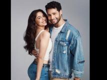 http://hindi.filmibeat.com/img/2019/12/bunty-aur-bubli-1576561411.jpg