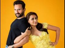 http://hindi.filmibeat.com/img/2019/12/bunty-aur-bubli2-1576733476.jpg