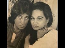 http://hindi.filmibeat.com/img/2019/12/cvhjk-1576231671.jpg