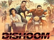 http://hindi.filmibeat.com/img/2019/12/cvnbf-1577166566.jpg