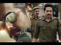 https://hindi.filmibeat.com/img/2019/12/cvr-1561004065-1575625577.jpg