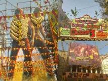 http://hindi.filmibeat.com/img/2019/12/cvrr-1576817532.jpg