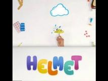 http://hindi.filmibeat.com/img/2019/12/helmet-1576748803.jpg