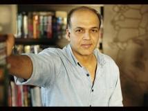 http://hindi.filmibeat.com/img/2019/12/images4-1575352171.jpg