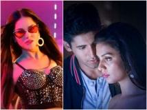 http://hindi.filmibeat.com/img/2019/12/lefo-1575629313.jpg