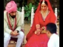 https://hindi.filmibeat.com/img/2019/12/mona-1577443834.jpg