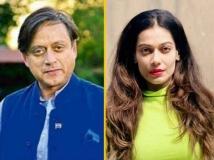 https://hindi.filmibeat.com/img/2019/12/payal-rohatgi-arrested-shashi-tharoor-trolls-1576423510.jpg