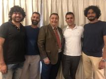 http://hindi.filmibeat.com/img/2019/12/rishi-kapoor-1575619545.jpg