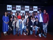 http://hindi.filmibeat.com/img/2019/12/savejf-1576232635.jpg