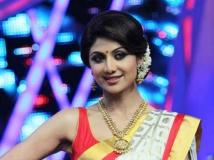 http://hindi.filmibeat.com/img/2019/12/shilpa-1575656939.jpeg