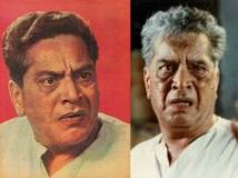 https://hindi.filmibeat.com/img/2019/12/shreeram-lagoo-passes-away-1576605649.jpg
