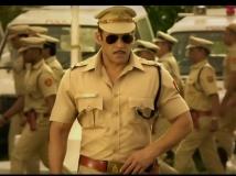 https://hindi.filmibeat.com/img/2020/01/26-1578049011.jpg
