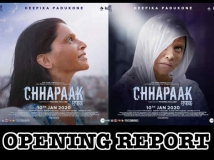 http://hindi.filmibeat.com/img/2020/01/chhapaak-box-office-opening-collection-day-1-friday-occupancy-report-1578637678.jpg