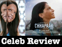 http://hindi.filmibeat.com/img/2020/01/chhapaak-film-celeb-review-and-verdict-1578511125.jpg