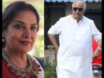 https://hindi.filmibeat.com/img/2020/01/cober-1579675459.jpg