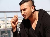 https://hindi.filmibeat.com/img/2020/01/cover-1577964705.jpg